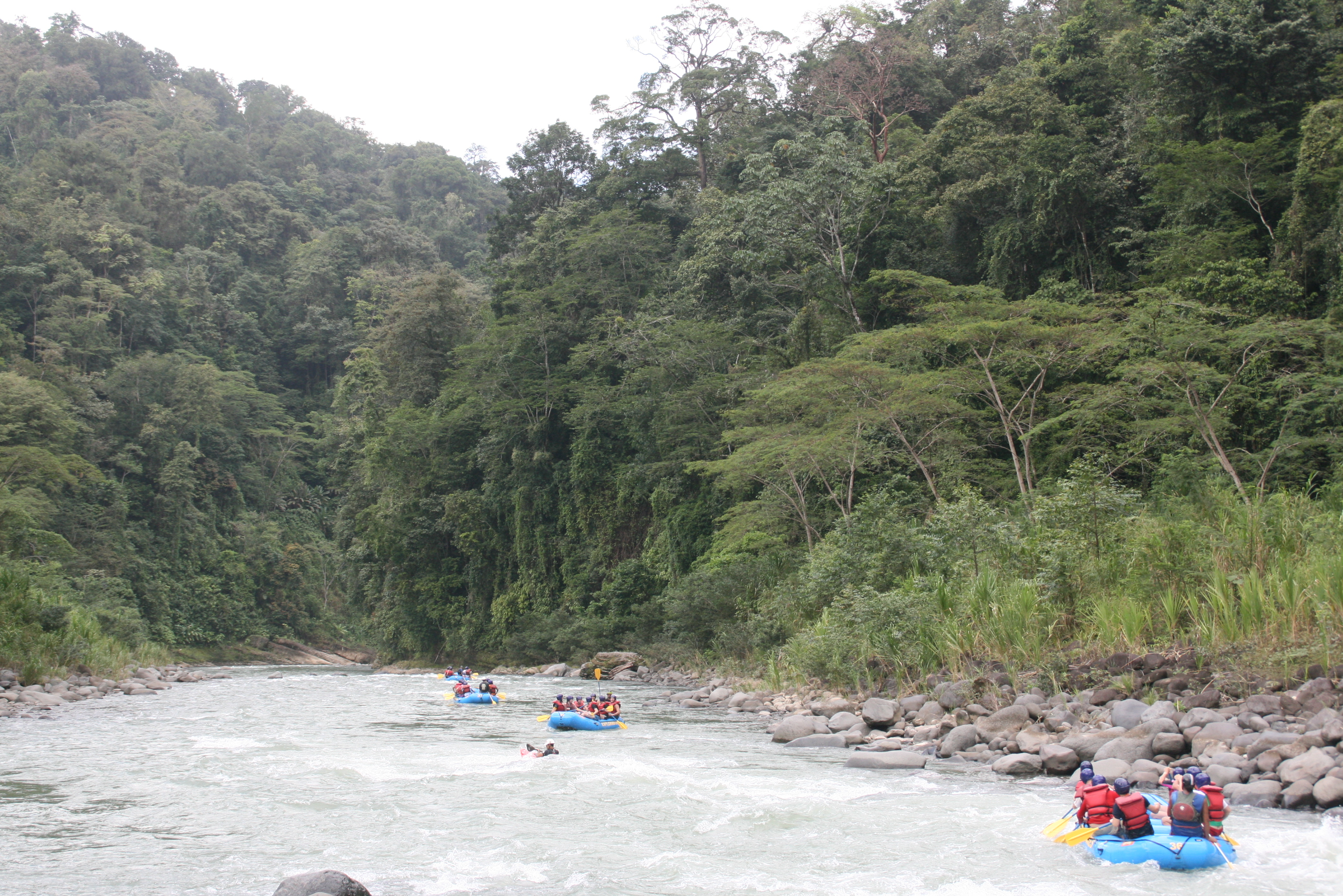 PACUARE RIVER 12-01-2015 255