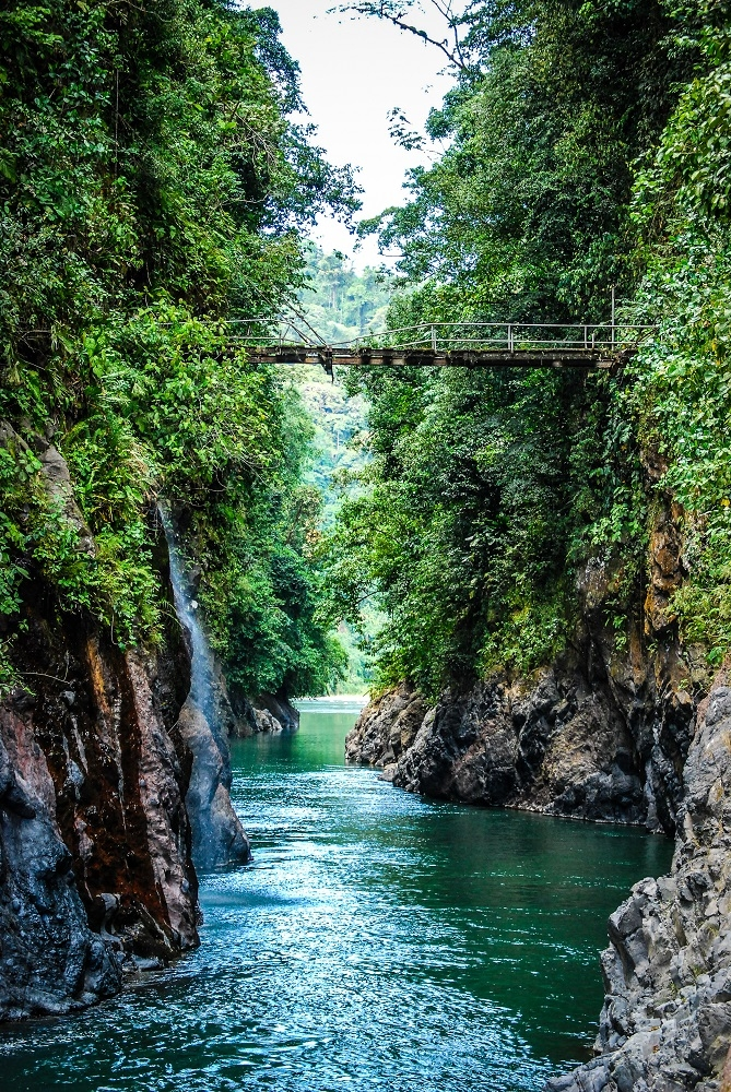 Costa-Rica-Rafting-Pacuare-River-21
