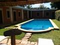 Tunich Beh Hotel